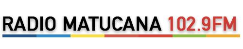 Radio Matucana 102.9 FM